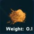 Sparkpowder Symbol