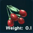 Tintoberry Symbol