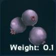Mejoberry Symbol