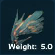 Artifact Of The Skylord Symbol