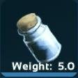 Water Jar Symbol