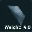 Metal Ramp Symbol