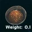 Enduro Stew Symbol
