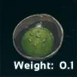 Calien Soup Symbol