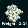Stimberry Seed Symbol