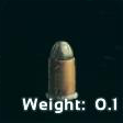 Advanced Bullet Symbol
