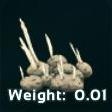 Savoroot Seed Symbol