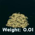 Rockarrot Seed Symbol