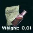 Rockwell Recipes: Medical Brew Symbol