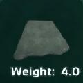Stone Ceiling Symbol
