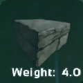 Stone Foundation Symbol
