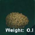 Kibble (Stego Egg) Symbol
