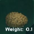 Kibble (Carbonemys Egg) Symbol
