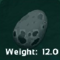 Carno Egg Symbol