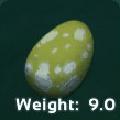 Araneo Egg Symbol