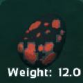 Spino Egg Symbol