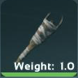 Torch Symbol