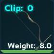 Bow Symbol