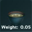 Bingleberry Soup Symbol