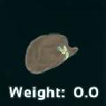 Pistol Hat Skin Symbol