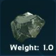 Metal Symbol