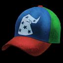 ARK Dev Kit Master Hat Skin Symbol