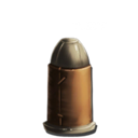 Advanced Bullet Symbol