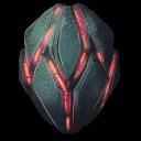 Artifact Of The Immune Symbol