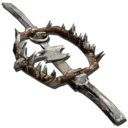 Bear Trap Symbol