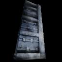 Behemoth Gate Symbol