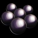 Black Pearl Symbol