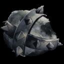 Boulder Symbol