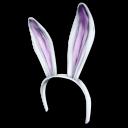 Bunny Ears Skin Symbol