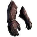Chitin Gauntlets Symbol