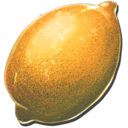 Citronal Symbol