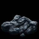 Coal Symbol