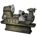 Fabricator Symbol
