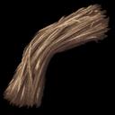 Fiber Symbol