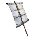 Flag Symbol