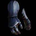 Flak Gauntlets Symbol