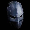 Flak Helmet Symbol