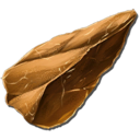 Flint Symbol