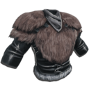Fur Chestpiece Symbol