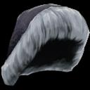 Fur Hat Symbol