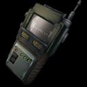 GPS Symbol
