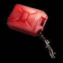 Gasoline Symbol