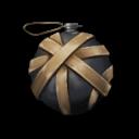 Grenade Symbol