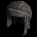 Hide Hat Symbol