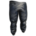 Hide Pants Symbol