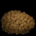 Kibble (Moschops Egg) Symbol